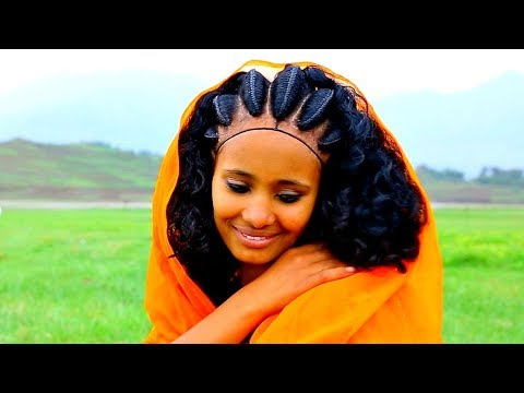 Berhe Wedi Marse – Saeri Lemalim | ሳዕሪ ለማልም – New Ethiopian Tigrigna Music 2018 (Official Video)