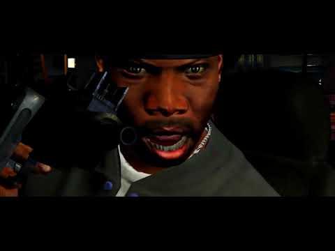 Beverly Hills Boys - Firing Squad ft. Gasz Mask, Shabba Ranks, Vybz Kartel