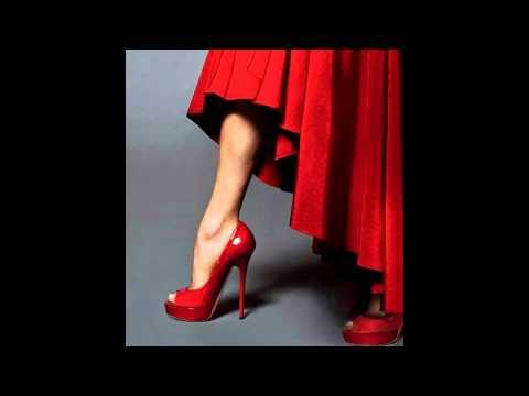 Jennifer Lopez's flawless birthday feet