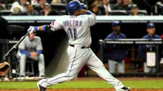 2010 Texas Rangers: The Year DFW Became a Baseball Town