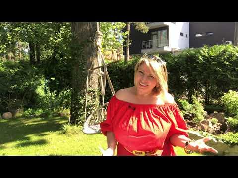 БЛИЗНЕЦЫ - ГОРОСКОП на СЕНТЯБРЬ 2019 года от ANGELA PEARL