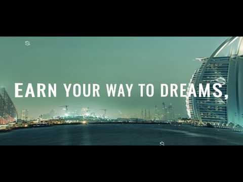 FREE Forex Seminar in Dubai |Trust Capital SAL
