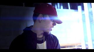 Darrein Safron - Bad Gurl - Official Music Video