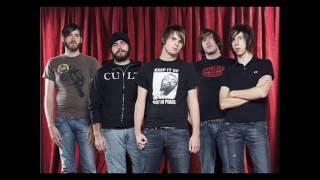 My Top 10 emo/screamo/indie bands