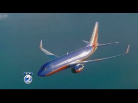 Southwest considers interisland flights