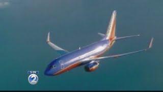 Southwest considers interisland flights