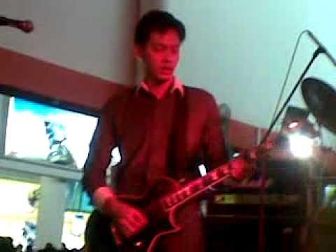 Free Download Garasi - Amarah (live @ Jakarta Fair 29th June 2011).mp4 Mp3 dan Mp4