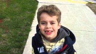 be right there audio(mattyb)ethan aaron