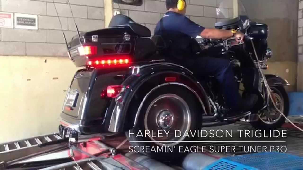 tuning screamin 39 eagle super tuner pro on harley davidson. Black Bedroom Furniture Sets. Home Design Ideas