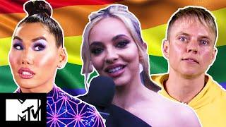 WTF Is Pride Still Important? | LGBTQ+
