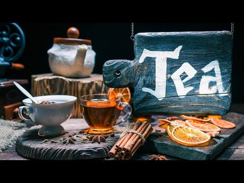 Top 10 Tea Franchise Opportunities