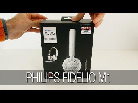 philips-fidelio-m1-headphones-unboxing-&-review