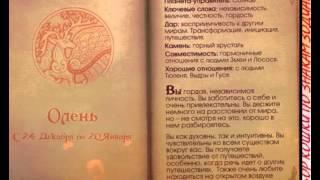 1938 какой год по гороскопу