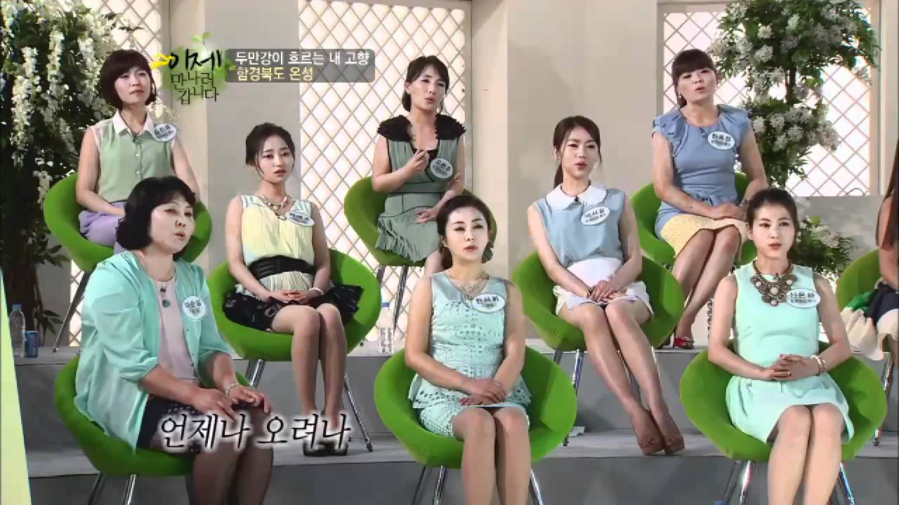 north korean women's soccer team steroids
