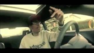 Wiz Khalifa ft. Snoop Dogg - French Inhale I 2011