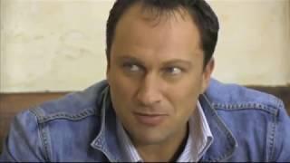 Бежать  10 серия 2012  Детектив, драма @ Русские сериалы