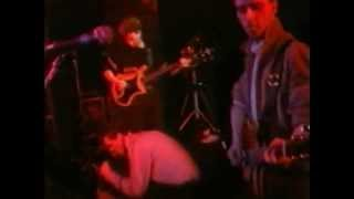 Play Handsome Devil (BBC Version)