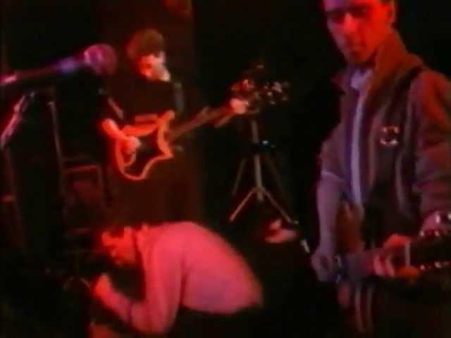27. Handsome DevilHand In Glove B-side, 1983