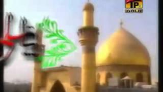 Arif Feroz Qawwali = Ali (A S) Haq da Imam 2011