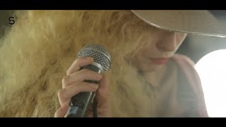 The Ting Tings -