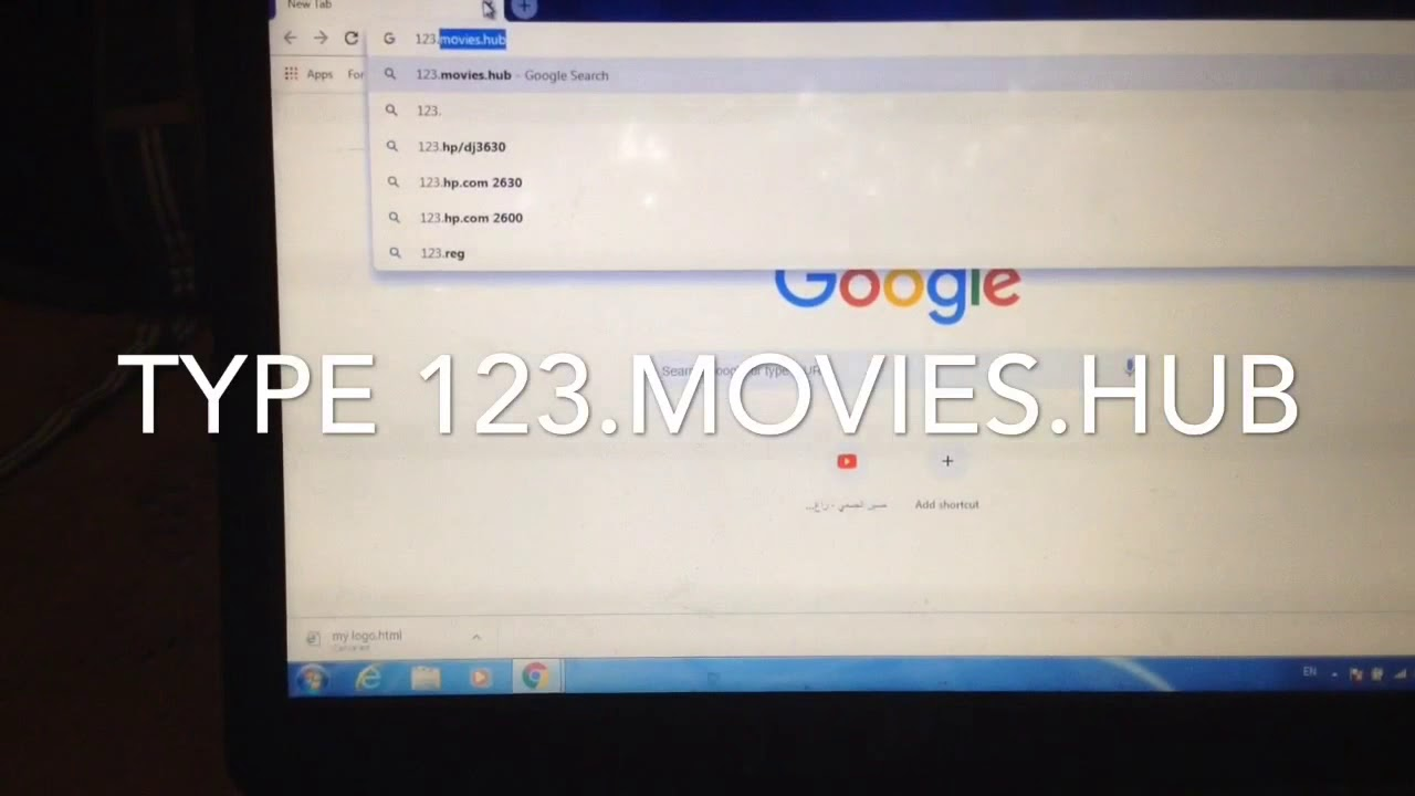 Movie hub 123