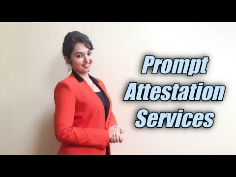 planning-for-a-job-in-uae??-|-prompt-attestation-services-|-navyatha-rai