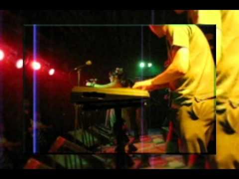 D'yer maker (Ja maika) Reggae Rockers