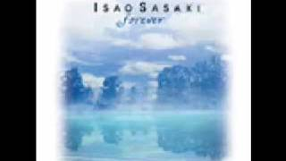 Isao Sasaki - Moon Swing thumbnail