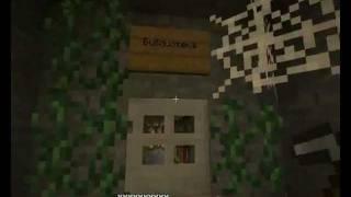 Приключения Фримена и Ника Эпизод 3 Лаборатория ИКС-3