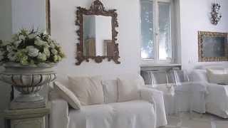 Villa di lusso a Milano - Zona Isola 1.200.000 euro