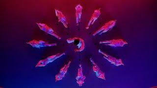 [ETC]SEVENTEEN - 「24H」パフォーマンス映像 (「CDTVサタデー」放送)