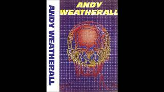ANDY WEATHERALL July 1993 house+acid house