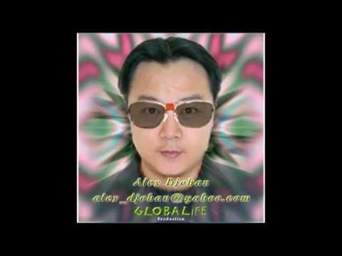 Lagu Jorok   Baon Cikadap LXDJ Sensor Remix