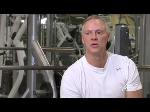 Member Success Story |  New Mexico Sports and Wellness