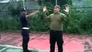 Download Video Pelatihan di LAN MP3 3GP MP4