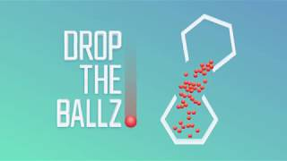 Drop the Ballz