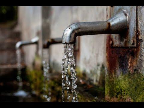 Após um ano e cinco meses, racionamento de água chega ao fim no DF | SBT Brasil (15/06/18)