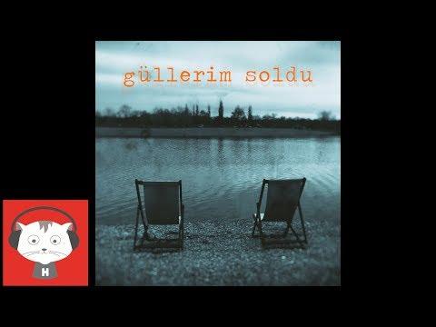 Emre Aydın & 6.Cadde - Güllerim Soldu (Official Audio)