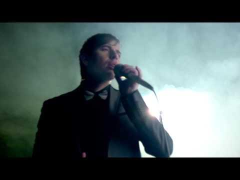 DJ KUCHI FT RJ BENJAMIN - Ain't It Love