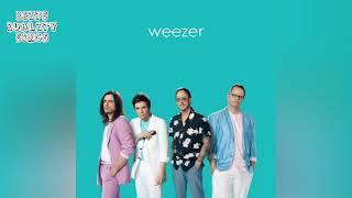 Download Take on me - Weezer (Legendado) Mp3 and Videos