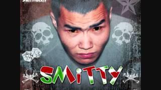 Smitty - Еркін 2 (skit).wmv Resimi