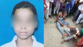 Download Video Melawan saat Diperkosa, Gadis 15 Tahun Dibunuh dan Digantung di Pohon, Ternyata Sempat Dibuntuti MP3 3GP MP4
