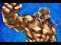 วิธีเก็บมนต์อสูร Titan เล่นตามเลย Final Fantasy Brave Exvius FFBE