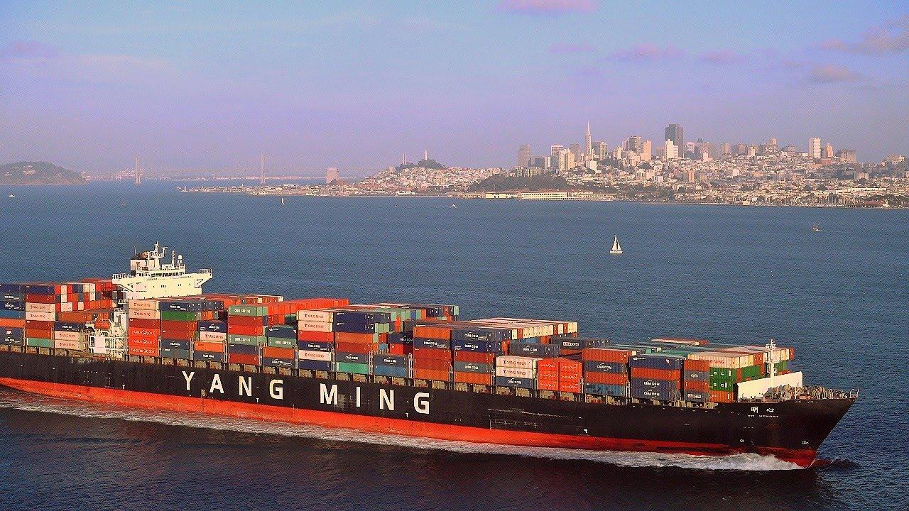Golden Gate Bridge 4k: Golden Gate Bridge In 4K (Sony RX100 Iv Video Test)