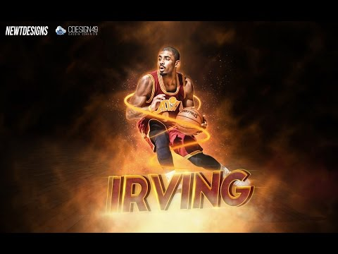 Kyrie Irving Mix (Drama by Roy Woods ft. Drake)