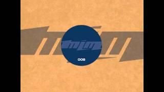 Jeff Amadeus & Pounding Grooves - Razor