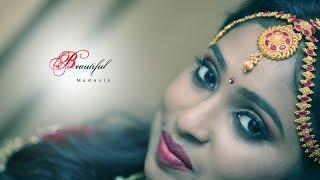 Hemalatha Weds Gagan, Candid Wedding Cinematography, Nandini Photography HD