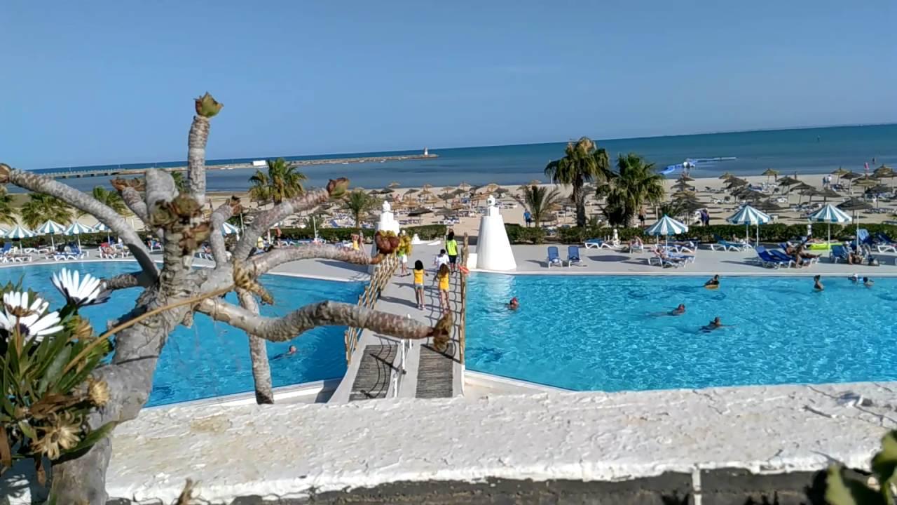 рассказа отель браво джерба тунис фото вариант более