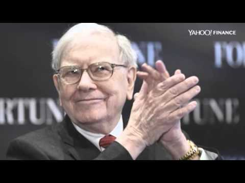 2016 Berkshire Hathaway Meeting Highlights