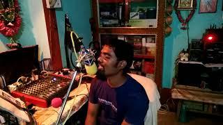 Kichhi luha jhari thila khusire -ROCKSTAR AVIJEET VIDEO HD